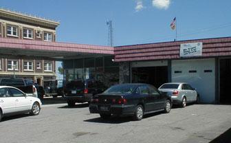 D & S Automovite Service, Inc