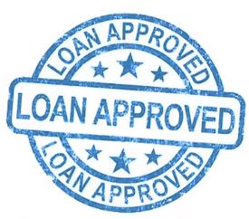 Image result for gov loan""