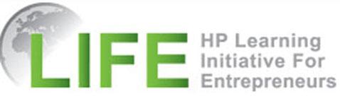 HP-Life--logo-w
