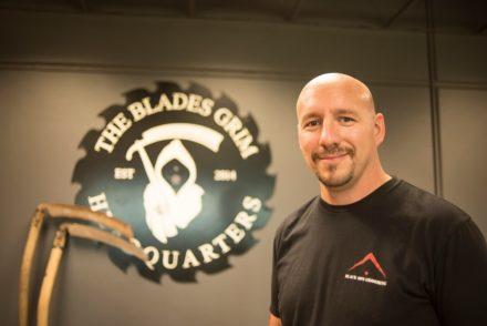 Idaho SBDC success story