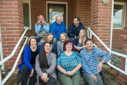 riverside recovery success story lewiston