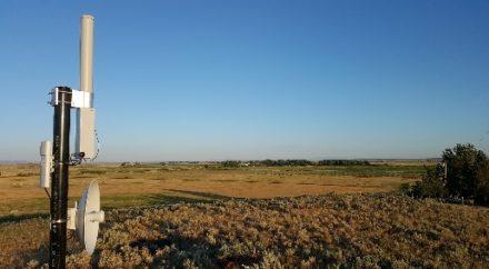 idaho prairie