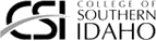 Logo for College of Southern Idaho