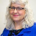 Barbara Leachman