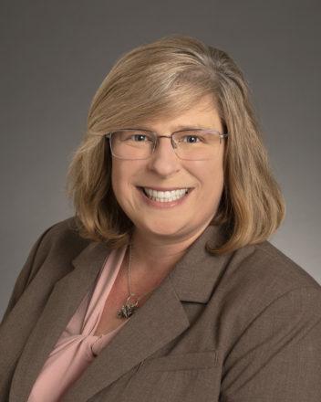Lori Manning