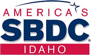 SBDC icon