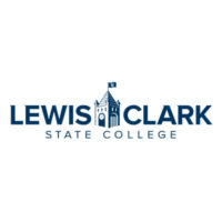 Logo for Lewis & Clark State College