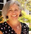 Ruth Schwartz Headshot 2021